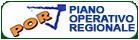 P.O.R. Sicilia 2000-2006